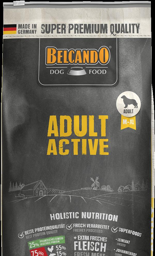 belcando-adult-active-eigenschaften