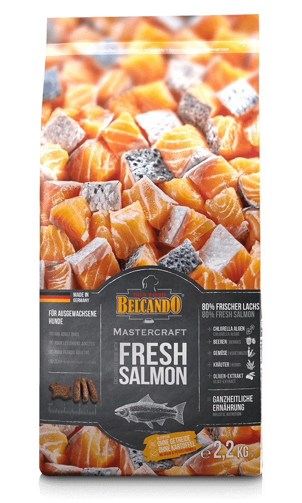 Belcando-MC-2kg-Salmon-front