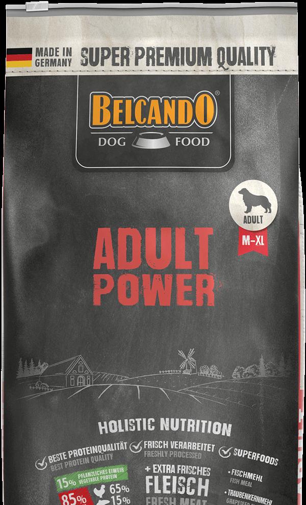 belcando-finest-adult-power-eigenschaften