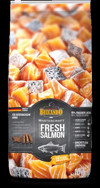 Belcando-MC-10kg-Salmon-front