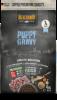 Belcando-Puppy-Gravy-4kg-front