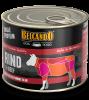 BELCANDO® SINGLE PROTEIN marha
