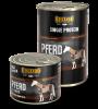 Belcando-Single-Protein-Pferd-Composing