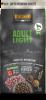 Belcando-Adult-Light-1kg-front