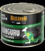 BELCANDO® SINGLE PROTEIN kenguru
